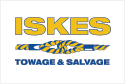 ISKES Towage & Salvage